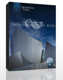 orchestral string runs review